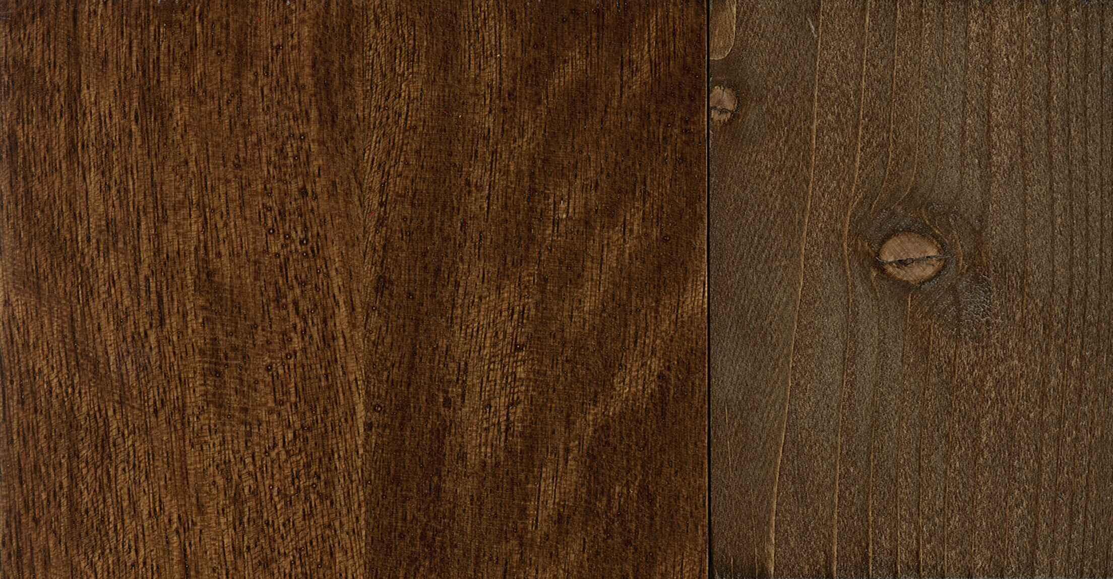 Impregnante colorea la madera qu micas th i - Color nogal en madera ...