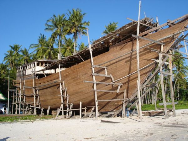 Carpinteria en construccion - Imagui - photo#43