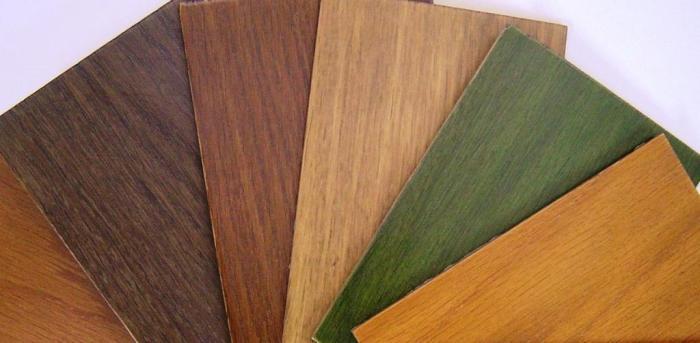 Colores colours qu micas th i - Tintes para madera ...