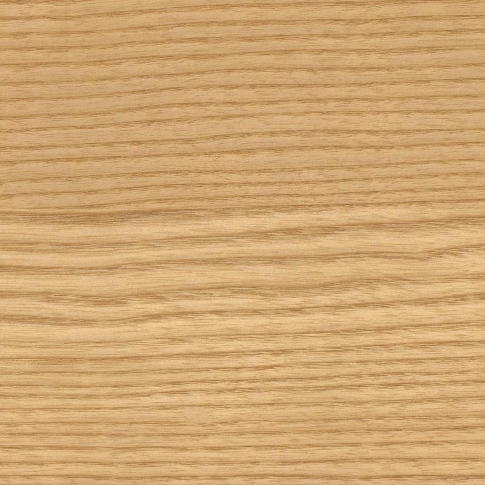 Discoloration of wood surfaces químicas thái s l