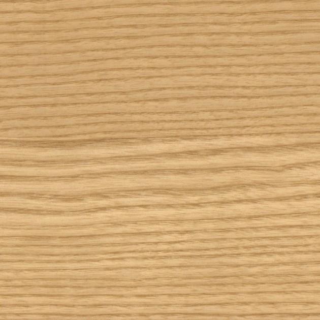 Discoloration of wood surfaces químicas thái