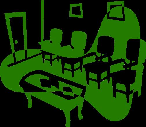 Mueble – Químicas Thái