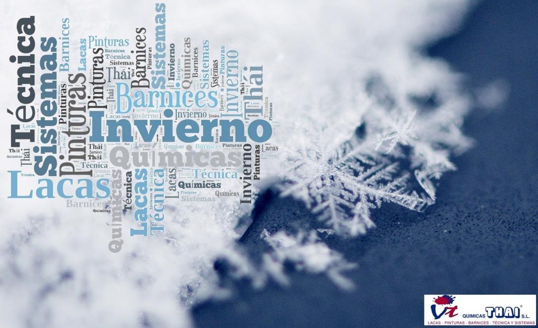 QTsl 2013 Invierno Winter