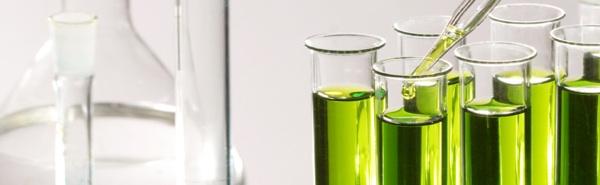 Quimica Sostenible para el Exito de la Estrategia de Materias Primas