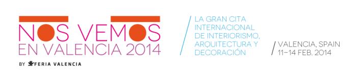 2014 Nos Vemos en Valencia