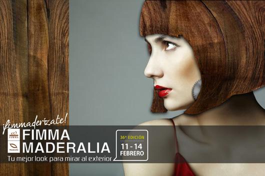 Fimma-Maderalia 2014