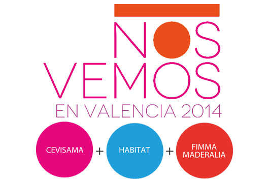 Nos Vemos en Valencia 2014