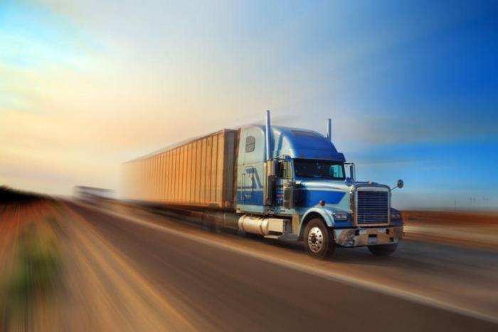 Real Decreto 97 2014 Transporte MMPP por Carretera