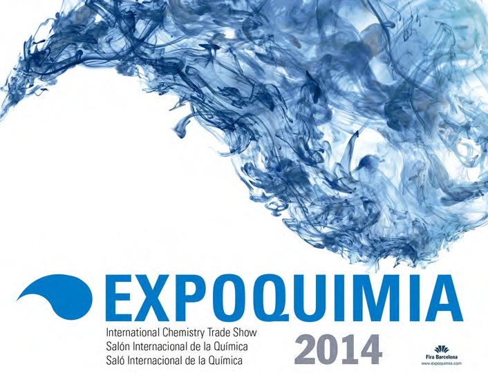 Expoquimia_2014