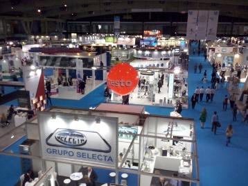 Expoquimia2014 03
