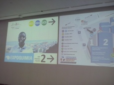 Expoquimia2014 06