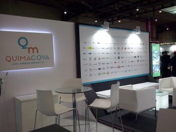 Expoquimia2014 Quimacova 01