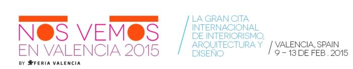 Nos Vemos en Valencia 2015