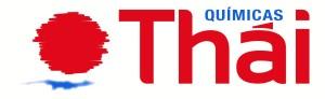 Logo QTsl