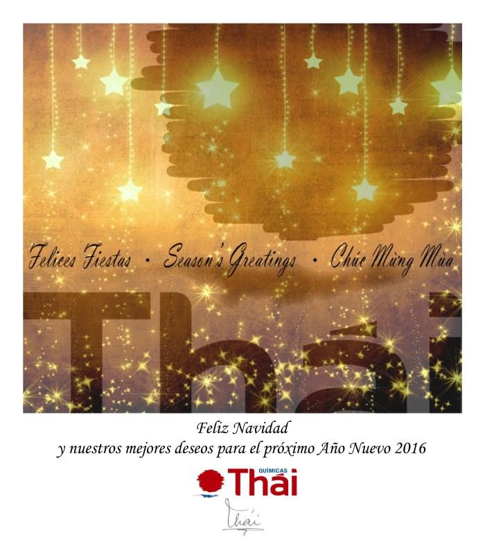 Navidad 2015 | Christmas2015