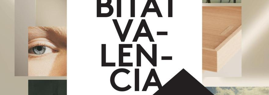 Hábitat Valencia 2016