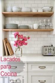 LacadosParaCocina
