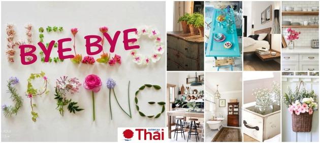 QT_Primavera_Spring_2016_2 BYE BYE