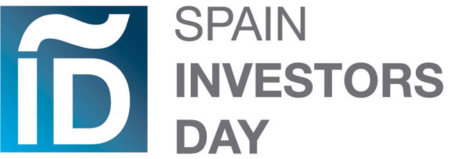 El Sector Químico en el Spain Investors Day