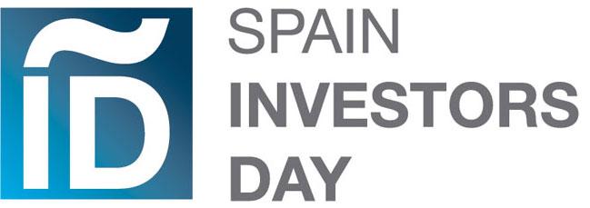 El Sector Químico en el Spain InvestorsDay