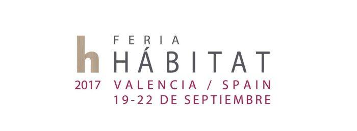 Feria_Habitat_2017