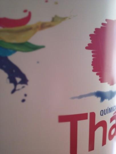 QThaiNews01